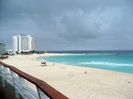 beaches in mexico where to go anna everywhere
