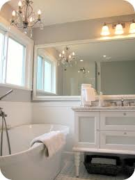 bathroom cabinets bathroom mirror with shelf stylish mirrors