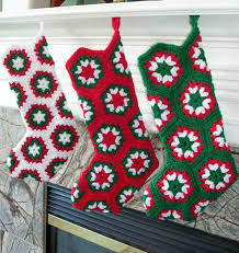 christmas stocking design ideas cheminee website