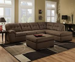 Upholstery Distributors Living Room U2013 Springfield Furniture Direct
