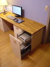 Custom Desk Design Ideas Incredible Custom Desk Ideas Custom Computer Desk Caseinterior