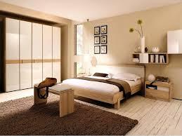 popular bedroom colors 2014 home design ideas