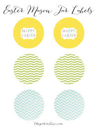 easter stuff the 25 best free easter printables ideas on easter
