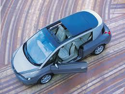 Renault Avantime 2620505
