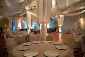 Drapery Companies 12 Best Nashville Weddings Airport Marriott Images On Pinterest