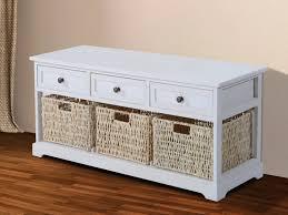 meuble bas cuisine 3 tiroirs meuble bas cuisine 3 tiroirs beautiful meubles cuisine castorama