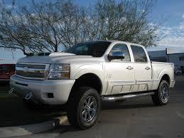 chevy concept truck neessen chevrolet buick gmc is a kingsville buick chevrolet gmc