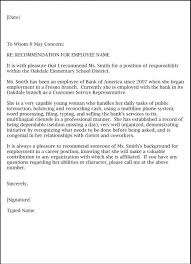 resume cv cover letter parent recommendation letter for college