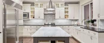 Kitchen Cabinets Port Coquitlam Port Coquitlam Home Renovations Totl Building Design 604 880 4095