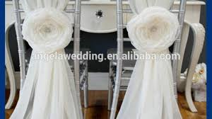 ruffled chair covers wholesale chair covers decor primedfw