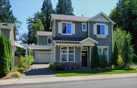 3 bedroom houses for sale 3 bedroom 3 baths house for sale redmond 98052 camwest custom resale