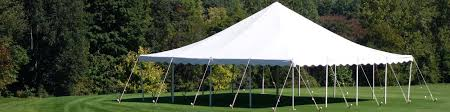 tent rental richmond va party rentals in roanoke salem blacksburg lynchburg smith mt