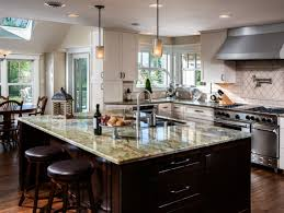 60 kitchen island kitchen 60 kitchen island ideas and designs freshomecom 33 best