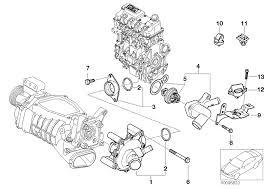 mini cooper s parts diagram automotive parts diagram images