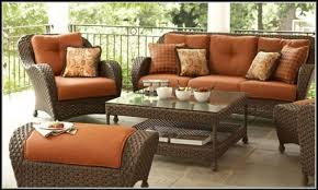 Martha Stewart Patio Table Glass Replacement Martha Stewart Patio Furniture Replacement Glass Furniture