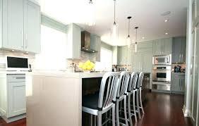 kitchen island pendant lighting fixtures hanging pendant lights kitchen polished silk glass pendant lights