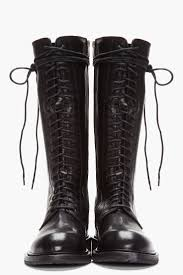 mens black motorcycle boots 43 best boots images on pinterest tall boots leather men and shoes