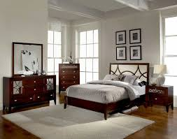 White Walls Dark Furniture Bedroom Bedroom Small Bedroom Design Ideas Textured Carpet Throw