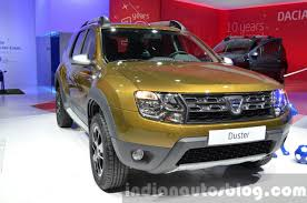 renault duster 2017 automatic 2016 renault duster automatic review