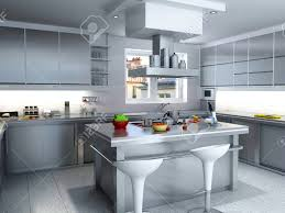 sink u0026 faucet images about commercial kitchen faucet on