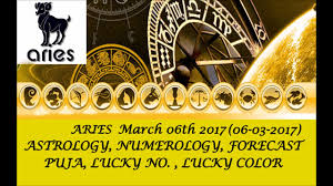 aries march 2017 06th astrology horoscope prediction audio