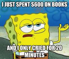 Tough Spongebob Meme - tough spongebob meme collection 1 mesmerizing universe trend