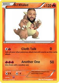 Meme Trading Cards - rapper trading card game page 4 kanye west forum