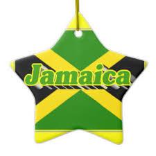 jamaica tree decorations ornaments zazzle co uk