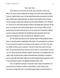Exercises Penis Free Essays and Papers