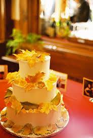 file autumn wedding cake 2005 jpg wikimedia commons