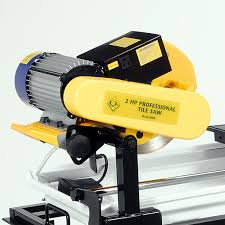 Dewalt Wet Tile Saw Manual by 60020sq 24 Inch Dual Speed Tile Saw With Water Pump And Folding