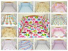 Grobag Duvet Unbranded Cot Nursery Duvets Ebay