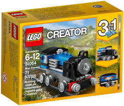lego technic 2017 lego creator 2017 sets with pictures and prices u2013 technic factory