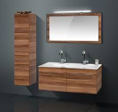 Walnut Bathroom Vanity Modern Walnut Bathroom Vanity Wonderful Modern Walnut Bathroom