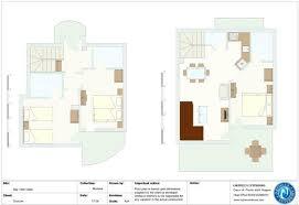 layout zara store interior design layout purplebirdblog com