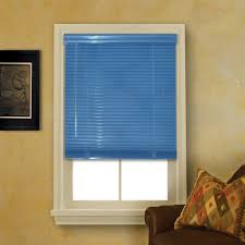 Blind Valance Quick Window Treatment Quote Rapid Blinds And Shutters