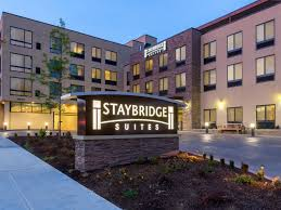 2 bedroom suite seattle seattle hotels staybridge suites seattle fremont extended stay