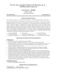 air force resume example air force resume sample storage manager resumes reentrycorps air force officer sample resume information pamphlet template cool technical writer resume objectives hints for good resumes study