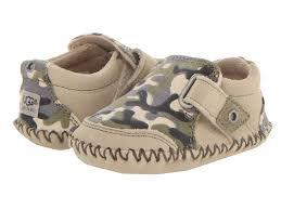 ugg australia sale nederland crocs schoenen vans blauer goede kwaliteit heren