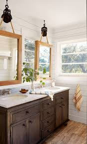 bathroom country themed bathroom decor rustic bathroom ideas