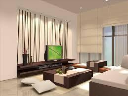 zen japan bedroom design perfect ides dcoration japonaise pour un