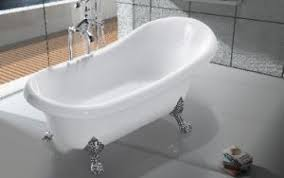 china ce cupc freestanding bathtubs with legs china simple