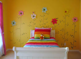 children room design with ideas gallery home mariapngt