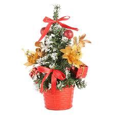 aliexpress buy tree decoration home mini