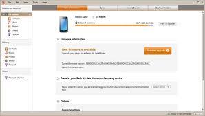 unlock pattern lock android phone software how to unlock my tablet if i forgot the unlock pattern unlock