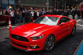 2015 Gt500 Specs Ford Mustang Gt500 2017 Price Specifications Speed Engine Sound