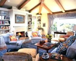 country homes interiors country home interiors fabulous country interior design country