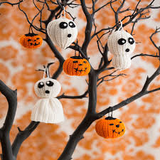 tree of spookiness