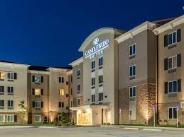 One Bedroom Apartments In Columbia Mo Columbia Hotels Candlewood Suites Columbia Hwy 63 U0026 I 70