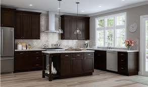 Kitchen Cabinets Chandler Az Kitchen Cabinets U0026 Countertops Remodeling Contractor